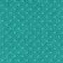 Бумага для скрапбукинга с текстурой точки, 30,5х30,5 см, морская волна