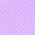Бумага для скрапбукинга с текстурой точки, 30,5х30,5 см, светло-сиреневый
