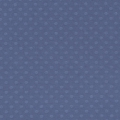 Бумага для скрапбукинга с текстурой точки, 30,5х30,5 см, серо-голубой