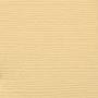 Бумага для скрапбукинга с текстурой холст, 30,5х30,5 см, топленое масло