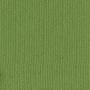 Бумага для скрапбукинга с текстурой холст, 30,5х30,5 см, фисташковый