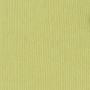 Бумага для скрапбукинга с текстурой холст, 30,5х30,5 см,пальмовый зеленый