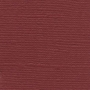 Бумага для скрапбукинга с текстурой холст, 30,5х30,5 см, каджунский красный
