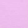 Бумага для скрапбукинга с текстурой холст, 30,5х30,5 см, романтический розовый
