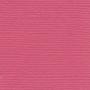 Бумага для скрапбукинга с текстурой холст, 30,5х30,5 см, фламинго