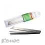 Запасные лезвия для канцелярских ножей Комус (9мм, 10шт/уп)