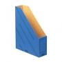 Вертикальный накопитель син.(сборн.) гофрокарт. 50шт/уп.