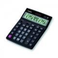 Калькулятор Casio GX-16S-S-EC