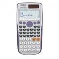 Калькулятор Casio FX991ES PLUS