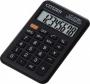 Калькулятор карманный Citizen LC-210N, 8-разрядный, питание от батареи