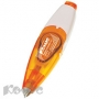 Корректирующая лента Комус (4,2ммх6м, СТ-204)