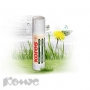 Клей-карандаш Kores Glue-eco (20г)