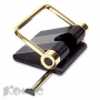 Дырокол Дырокол Lerche Black&Gold 70117 Германия