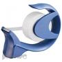 Диспенсер для клейкой ленты Maped Ergologic (в ассортименте + кл.лента)