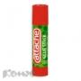 Клей-карандаш Attache (20г)