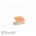Дырокол SAX DESIGN 318 до 20 лист оранж. Австрия/Венгрия