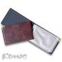 Визитница Koh-I-Noor Gama (на 40 визиток, пластик, цвет в ассортименте)