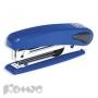 Степлер SAX 219 (N10) до 10 лис. синий Австрия/Венгрия