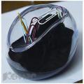 Скрепочница магнитная Комус 200107