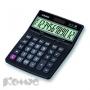 Калькулятор CASIO бухг. DX-12S-S-EC 12 разряд. DP
