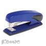 Степлер Sax 239, синий