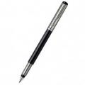 Перьевая ручка Parker VECTOR PREMIUM черная, 04012В